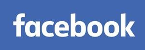 view Facebook